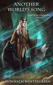 AWS_little_book cover