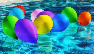balloon-1761634__480