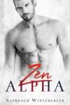 Zen_Alpha