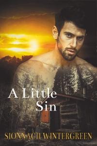 A_Little_Sin