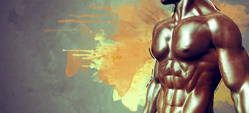 muscles-2525200_1280