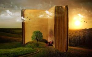 book_tree